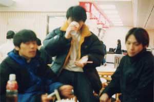 mac_nite